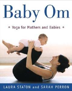 Baby-Om-9780805068399