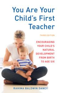 First-Teacher-NewCover-thumb-200x301-6